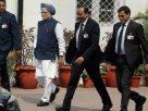 मनमोहन सिंह की हटाई गई SPG सुरक्षा