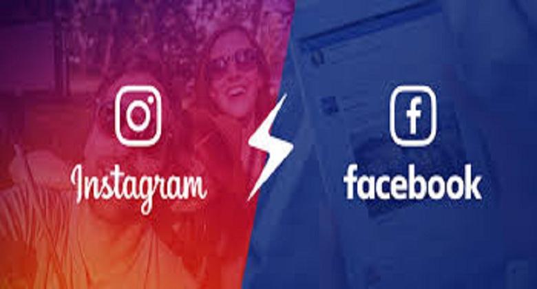 फेसबुक और इंस्टाग्राम पर दुर्गा पूजा के लिए नए फीचर्स आए, AR फिल्टर्स से  मजेदार कंटेंट बना पाएंगे | Arya TV